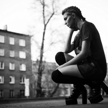 Фотография #475441, автор: Артем Петраков