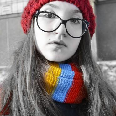 Фотография #478172, автор: Дарья Григорьева