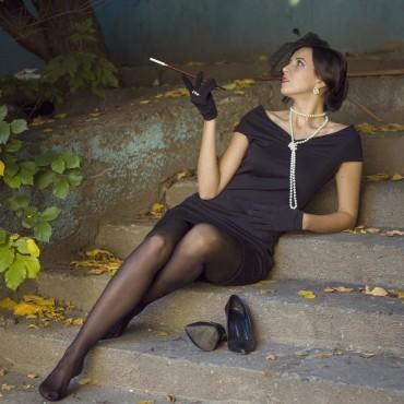 Фотография #478997, автор: Вера Попова