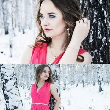 Фотография #480546, автор: Виктория Зандакова
