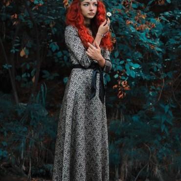 Фотография #470819, автор: ЕЛЕНА ТОРБЕЕВА