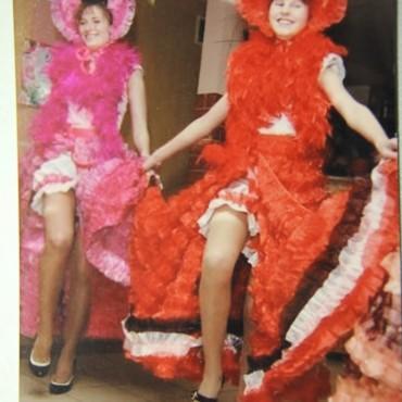 Фотография #483401, автор: Арт-студия Карнавальных костюмов - детские, взрослые, вечерние платья. Аренда для фотосессий.