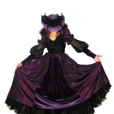 Фотография #483398, автор: Арт-студия Карнавальных костюмов - детские, взрослые, вечерние платья. Аренда для фотосессий.