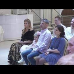 Видео #463195, автор: Анастасия Спешилова
