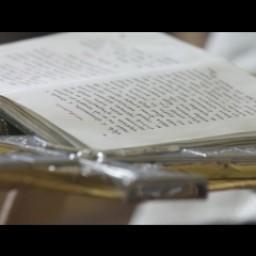 Видео #463192, автор: Анастасия Спешилова