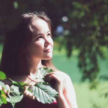 Фотография #78006, автор: Елизавета Старкова