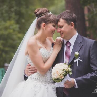 Фотография #82227, автор: Юлия Мартынюк
