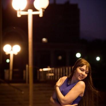 Фотография #82191, автор: Юлия Мартынюк