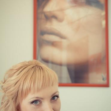Фотография #82205, автор: Юлия Мартынюк