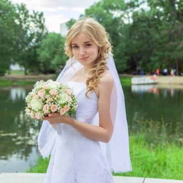 Фотография #100964, автор: Валентина Калекина