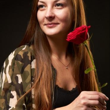 Фотография #102893, автор: Андрей Шмелев