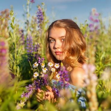 Фотография #329748, автор: Александр Лобков