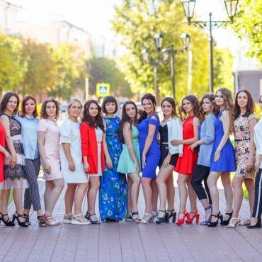 Фотография #333608, автор: Александр Лобков