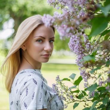 Фотография #331563, автор: Александр Лобков