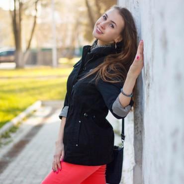 Фотография #329743, автор: Александр Лобков