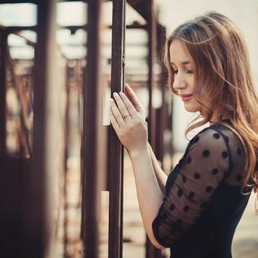 Фотография #329553, автор: Анна Васильева