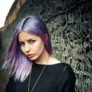 Виктория Свит - модель Ярославля