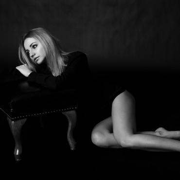 Фотография #327680, автор: Юлия Довбий