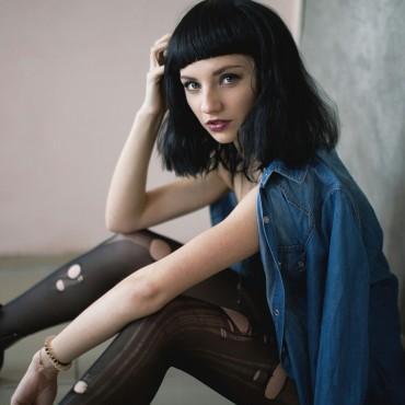 Фотография #327677, автор: Юлия Довбий