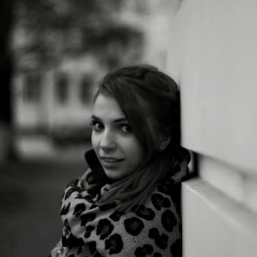 Фотография #327687, автор: Ксения Калитина