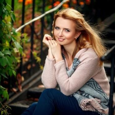 Фотография #327869, автор: Юлия Мирончикова