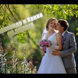 Видео #327361, автор: Валерий Бережков