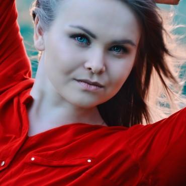 Фотография #328123, автор: Александр Тонков