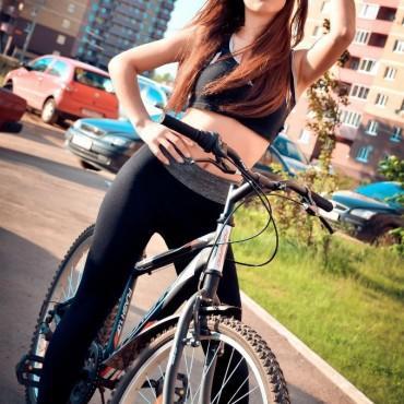 Фотография #328105, автор: Александр Тонков