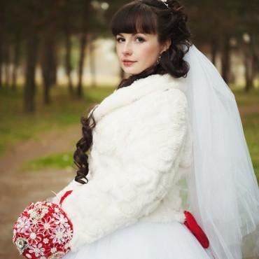 Фотография #328281, автор: Киселева Виктория