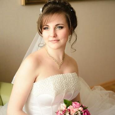 Фотография #328286, автор: Киселева Виктория