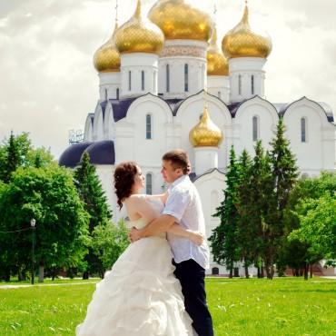 Фотография #328920, автор: Екатерина Шарнина