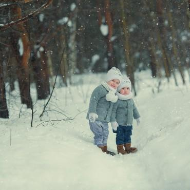Фотография #328964, автор: Елена Горячева