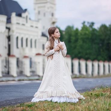 Альбом: Детская фотосъемка, 20 фотографий