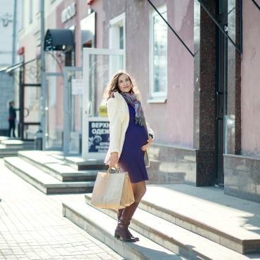 Фотография #333451, автор: Анна Баранова