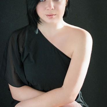 Фотография #330551, автор: Ксения Гайворонская