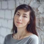 Зоя Костюк - Фотограф Ярославля