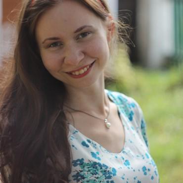 Фотография #331350, автор: Дмитрий Строителев