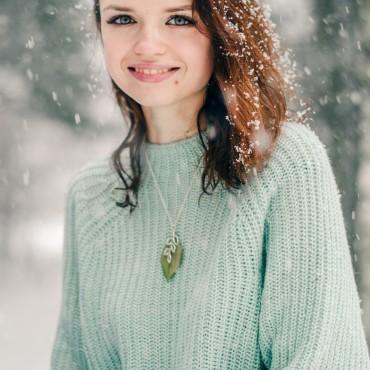 Фотография #331863, автор: Анастасия Курбанова