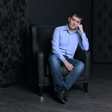 Фотография #332548, автор: Анастасия Лобанова