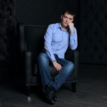 Фотография #332545, автор: Анастасия Лобанова