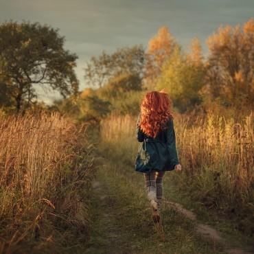 Фотография #333658, автор: Склярова Екатерина