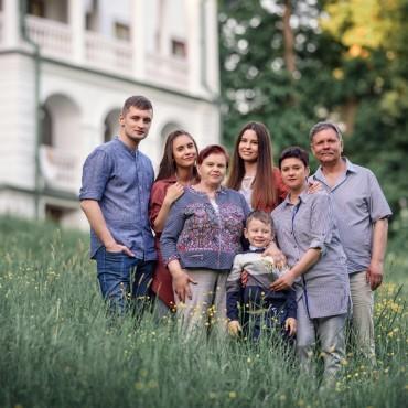 Фотография #333687, автор: Склярова Екатерина