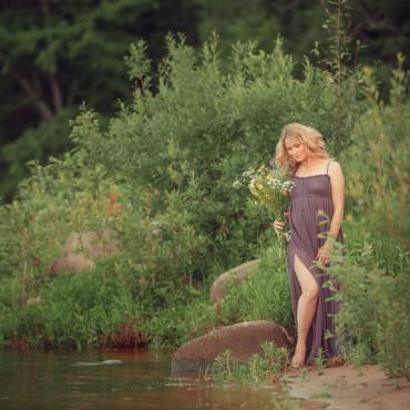 Фотография #333716, автор: Склярова Екатерина