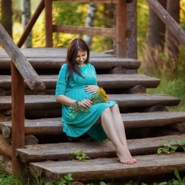Фотография #333290, автор: Наталья Маторжина