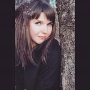 Ольга Кучеренко - фотограф Ярославля