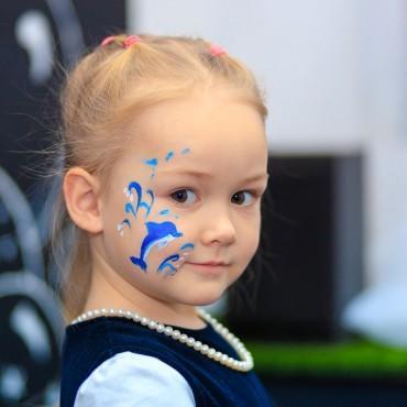 Фотография #334691, автор: Юлия Брунова
