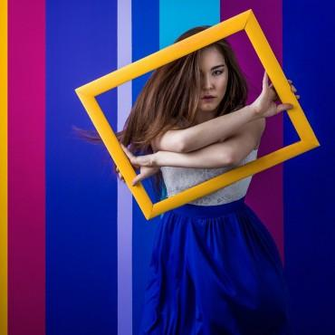 Фотография #334842, автор: Александра Син