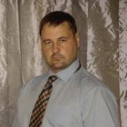 Александр Одноралов - фотограф Ярославля