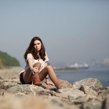 Фотография #562198, автор: Александра Савченко