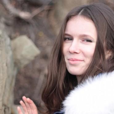Фотография #562200, автор: Александра Савченко